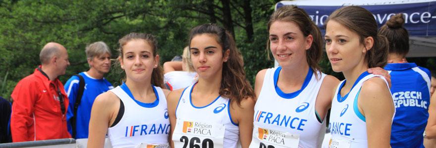 Championnats-de-France